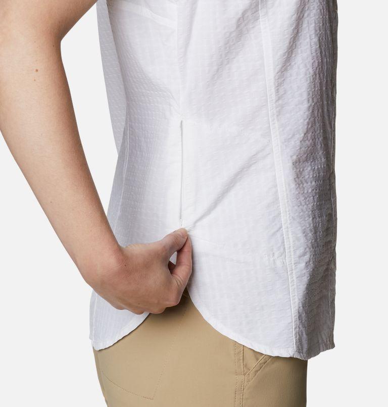 Chemise originale à manches courtes Silver Ridge™ pour femme Chemise originale à manches courtes Silver Ridge™ pour femme, a4