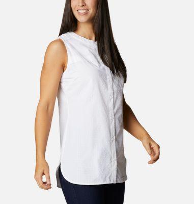 Women's Silver Ridge™ Novelty Tunic | Columbia Sportswear