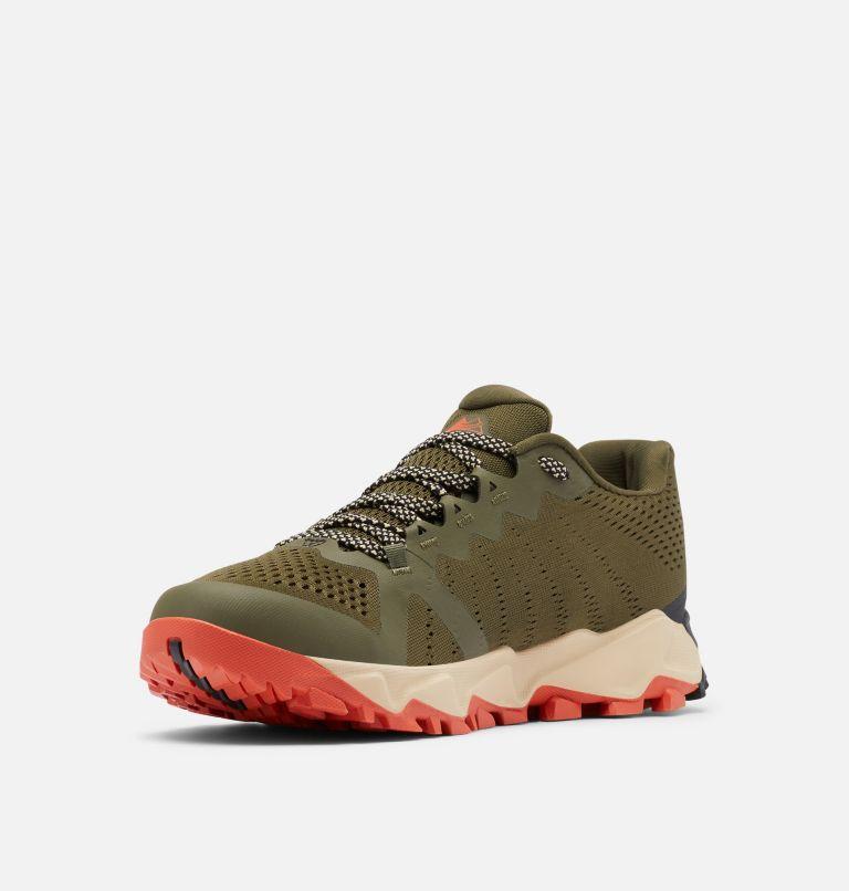 Men's Trans Alps™ F.K.T.™ III Trail Running Shoe Men's Trans Alps™ F.K.T.™ III Trail Running Shoe