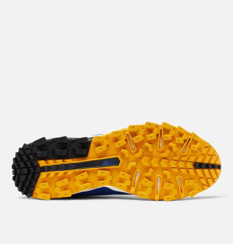 Calzado Trans Alps™ F.K.T.™ III para hombre Calzado Trans Alps™ F.K.T.™ III para hombre