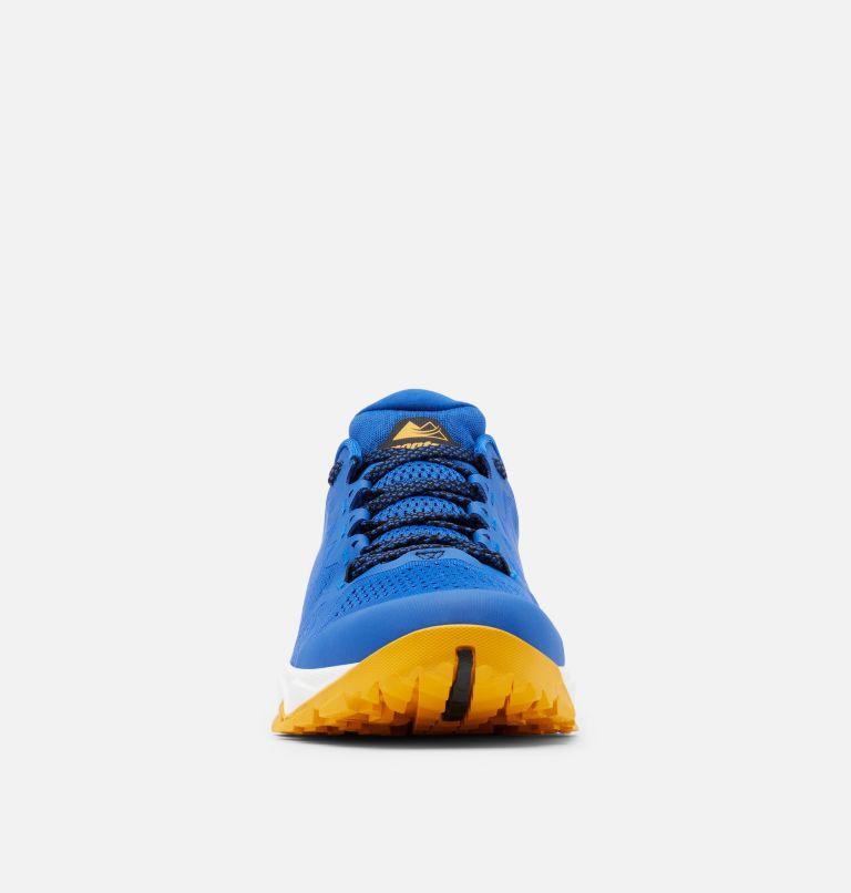 Men's Trans Alps™ F.K.T.™ III Shoe Men's Trans Alps™ F.K.T.™ III Shoe, toe