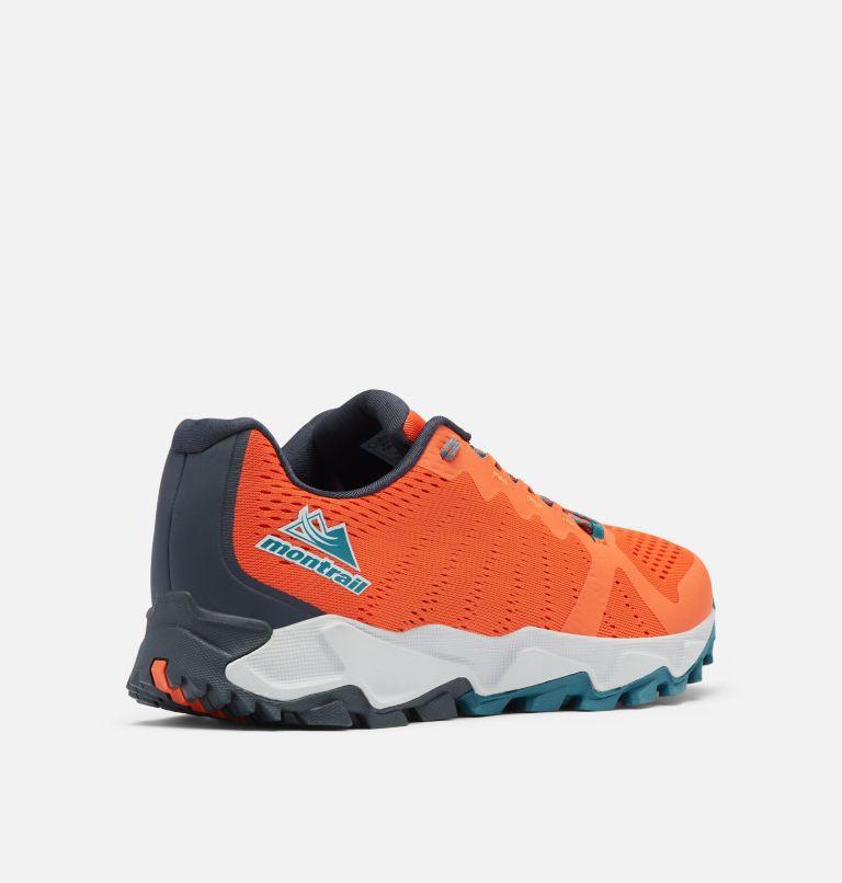 Men's Trans Alps™ F.K.T.™ III Shoe Men's Trans Alps™ F.K.T.™ III Shoe, 3/4 back