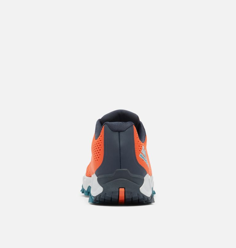 Calzado Trans Alps™ F.K.T.™ III para hombre Calzado Trans Alps™ F.K.T.™ III para hombre, back