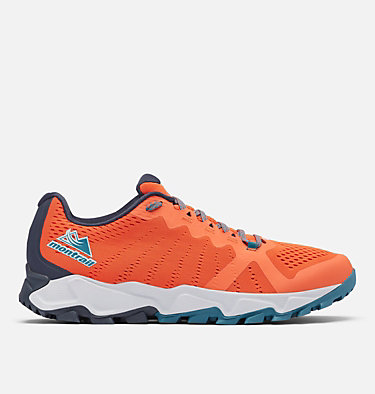 Trans Alps™ F.K.T.™ III Schuh für Herren TRANS ALPS™ F.K.T. III | 053 | 7, Autumn Orange, Deep Wave, front