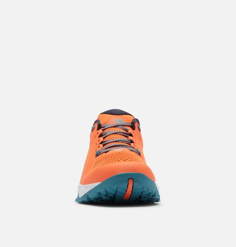Calzado Trans Alps™ F.K.T.™ III para hombre Calzado Trans Alps™ F.K.T.™ III para hombre, toe