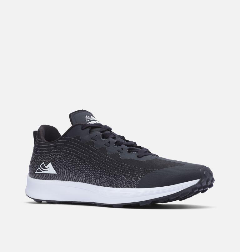 Men's F.K.T.™ Lite Trail Running Shoe Men's F.K.T.™ Lite Trail Running Shoe, 3/4 front