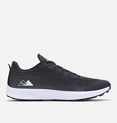Men's F.K.T.™ Lite Shoe , front
