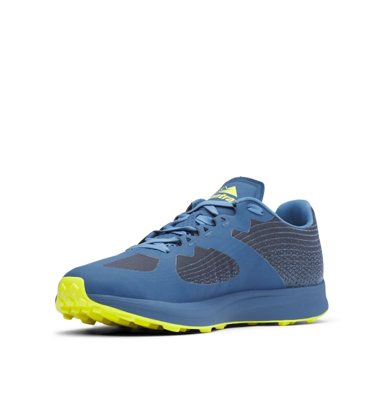 Men's F.K.T.™ Lite Trail Running Shoe Men's F.K.T.™ Lite Trail Running Shoe