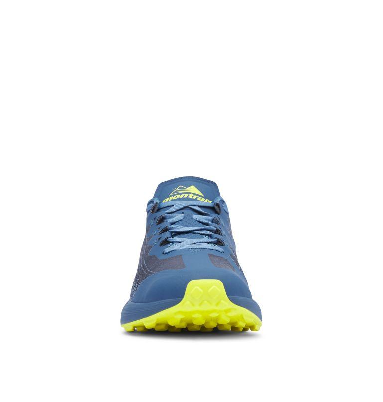 COLUMBIA MONTRAIL F.K.T.™ LITE | 433 | 8 Men's F.K.T.™ Lite Trail Running Shoe, Whale, Zour, toe