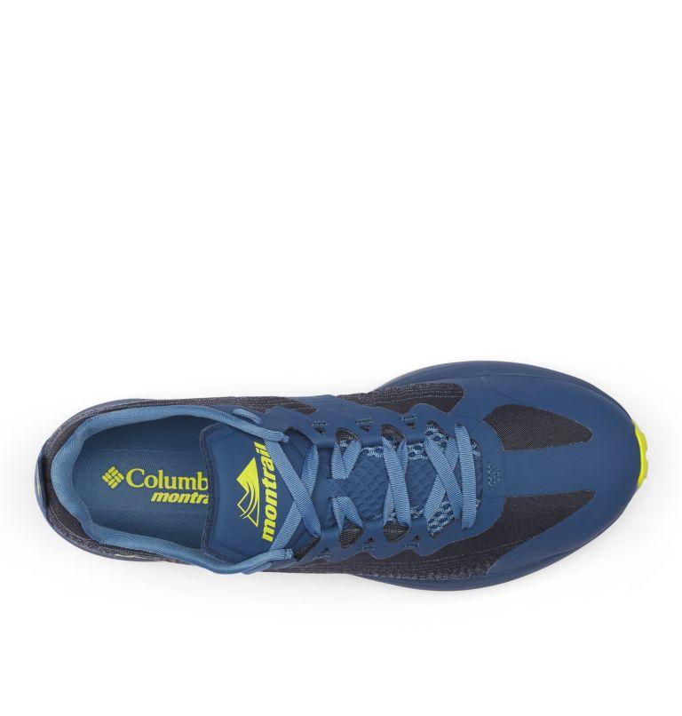 COLUMBIA MONTRAIL F.K.T.™ LITE | 433 | 8 Men's F.K.T.™ Lite Trail Running Shoe, Whale, Zour, top