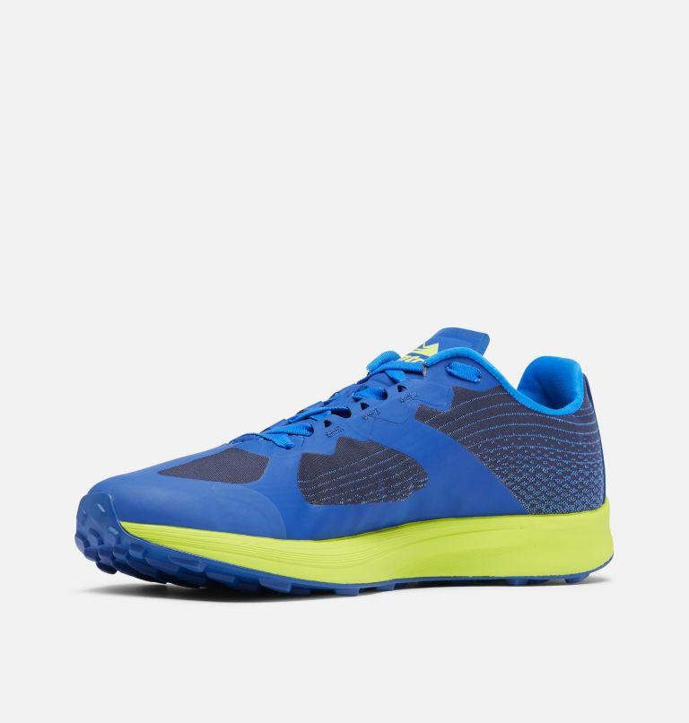 Men's F.K.T.™ Lite Trail Running Shoe Men's F.K.T.™ Lite Trail Running Shoe