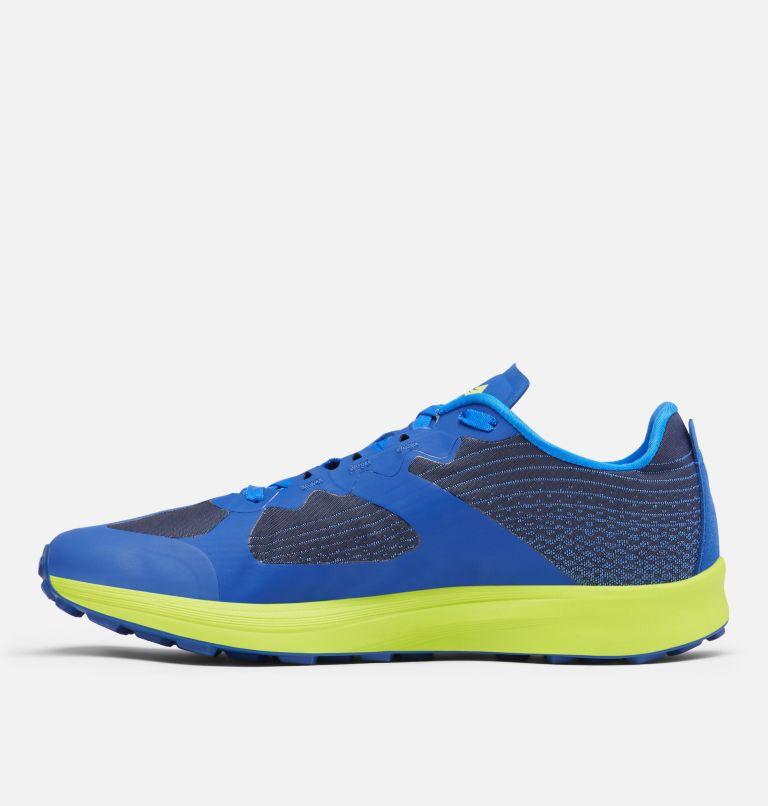 Men's F.K.T.™ Lite Trail Running Shoe Men's F.K.T.™ Lite Trail Running Shoe, medial