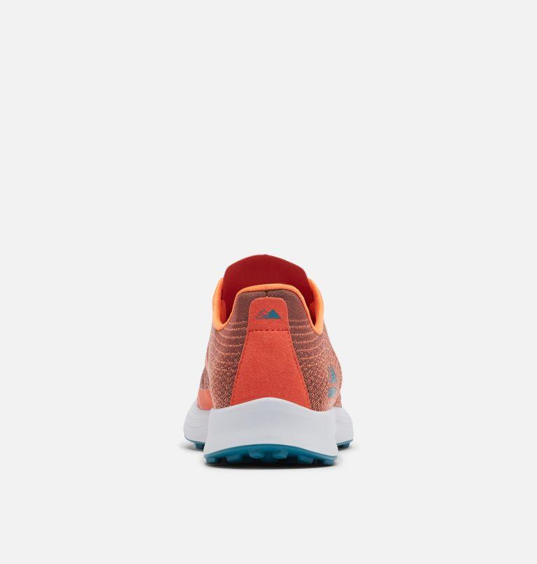 Men's F.K.T.™ Lite Trail Running Shoe Men's F.K.T.™ Lite Trail Running Shoe, back