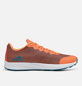 Men's F.K.T.™ Lite Trail Running Shoe