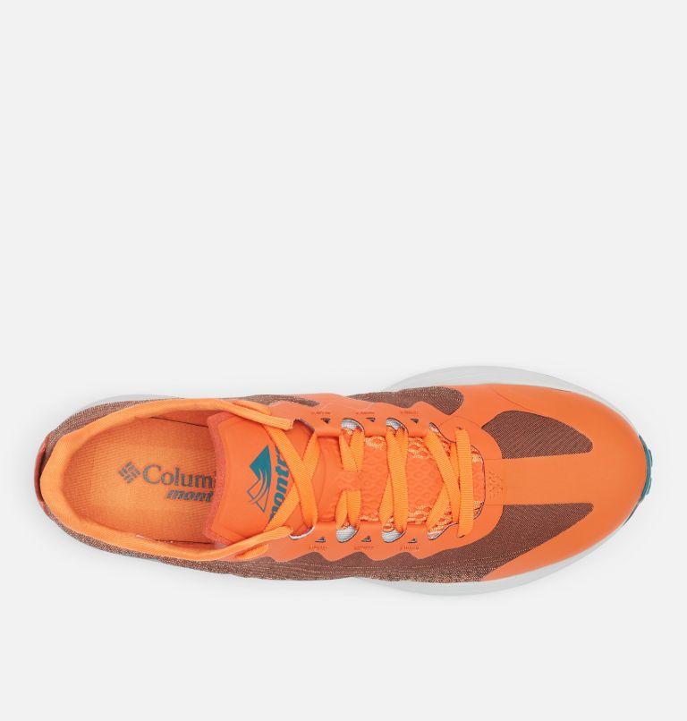 Men's F.K.T.™ Lite Trail Running Shoe Men's F.K.T.™ Lite Trail Running Shoe, top