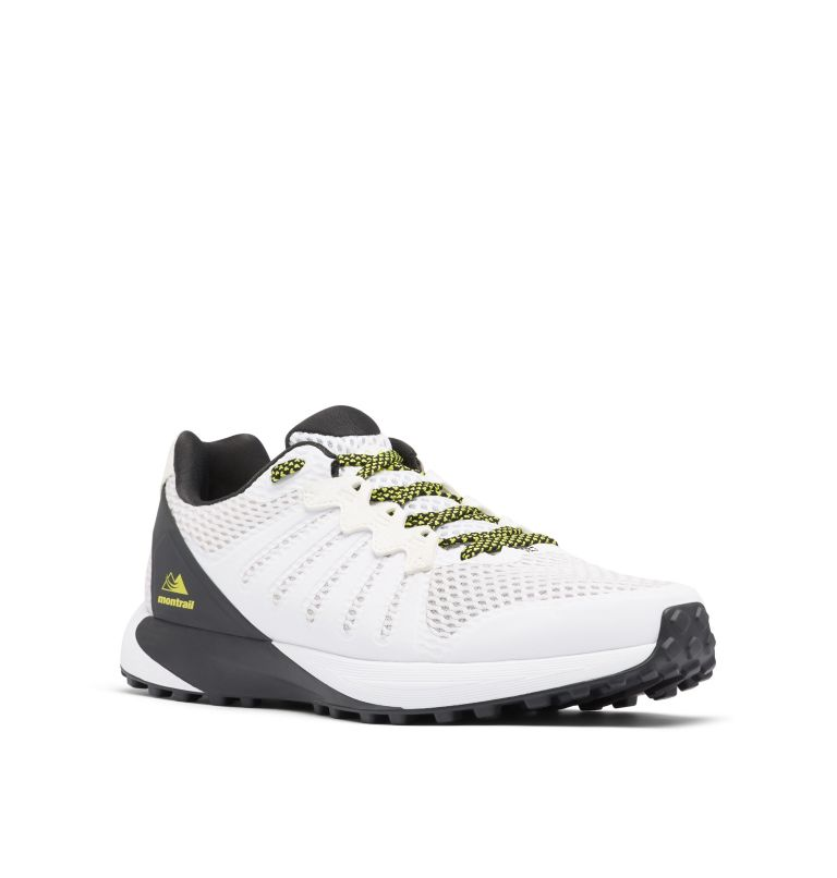 Chaussure de trail running Columbia Montrail F.K.T.™ homme Chaussure de trail running Columbia Montrail F.K.T.™ homme, 3/4 front