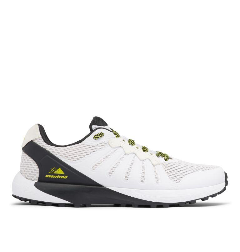 COLUMBIA MONTRAIL F.K.T.™ | 100 | 8 Chaussure de trail running Columbia Montrail F.K.T.™ homme, White, Black, front