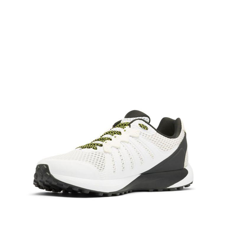 COLUMBIA MONTRAIL F.K.T.™ | 100 | 8 Chaussure de trail running Columbia Montrail F.K.T.™ homme, White, Black