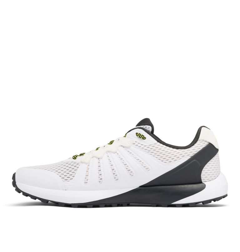 Chaussure de trail running Columbia Montrail F.K.T.™ homme Chaussure de trail running Columbia Montrail F.K.T.™ homme, medial
