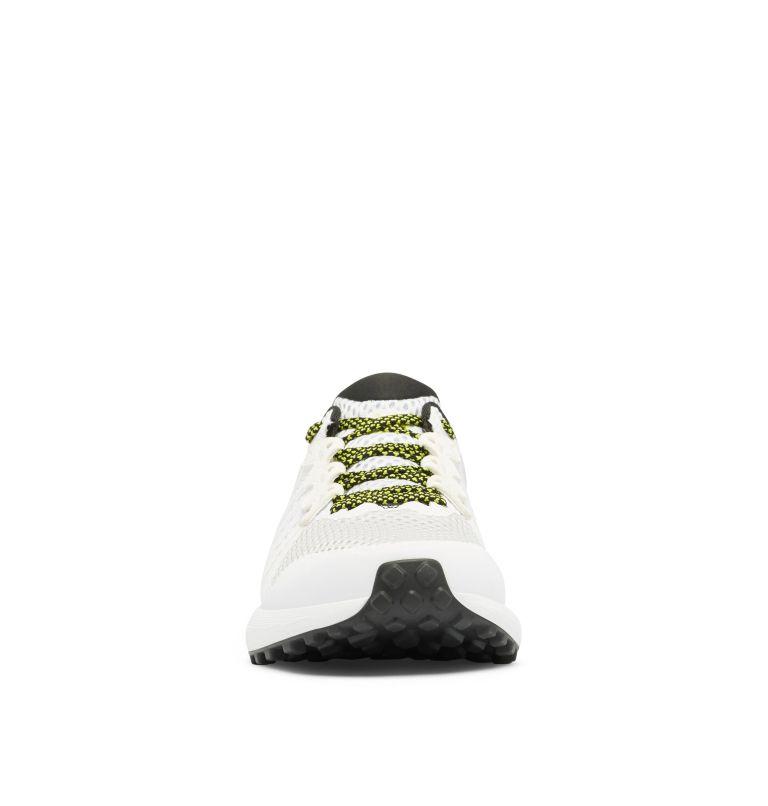 COLUMBIA MONTRAIL F.K.T.™ | 100 | 13 Chaussure de trail running Columbia Montrail F.K.T.™ homme, White, Black, toe