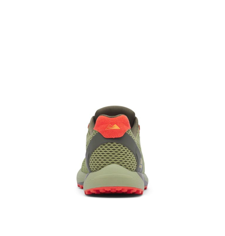 Men's F.K.T.™ Shoe Men's F.K.T.™ Shoe, back