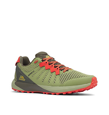 Men's Columbia Montrail F.K.T.™ Trail Running Shoe , 3/4 front