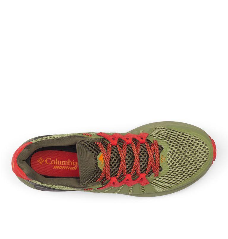 Men's Columbia Montrail F.K.T.™ Trail Running Shoe Men's Columbia Montrail F.K.T.™ Trail Running Shoe, top