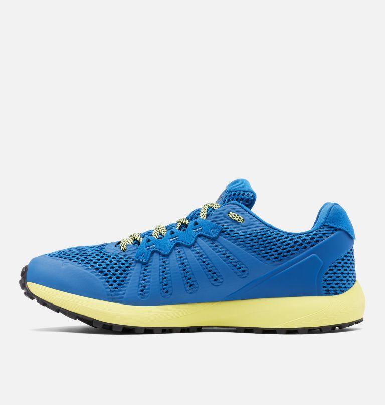 COLUMBIA MONTRAIL F.K.T.™ | 432 | 8 Men's Columbia Montrail F.K.T.™ Trail Running Shoe, Bright Indigo, Neon Light, medial