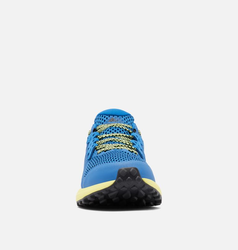 Chaussure de trail running Columbia Montrail F.K.T.™ homme Chaussure de trail running Columbia Montrail F.K.T.™ homme, toe