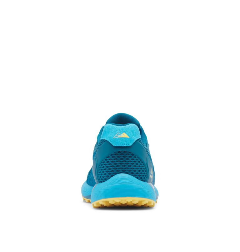 Chaussure de trail running Columbia Montrail F.K.T.™ homme Chaussure de trail running Columbia Montrail F.K.T.™ homme, back
