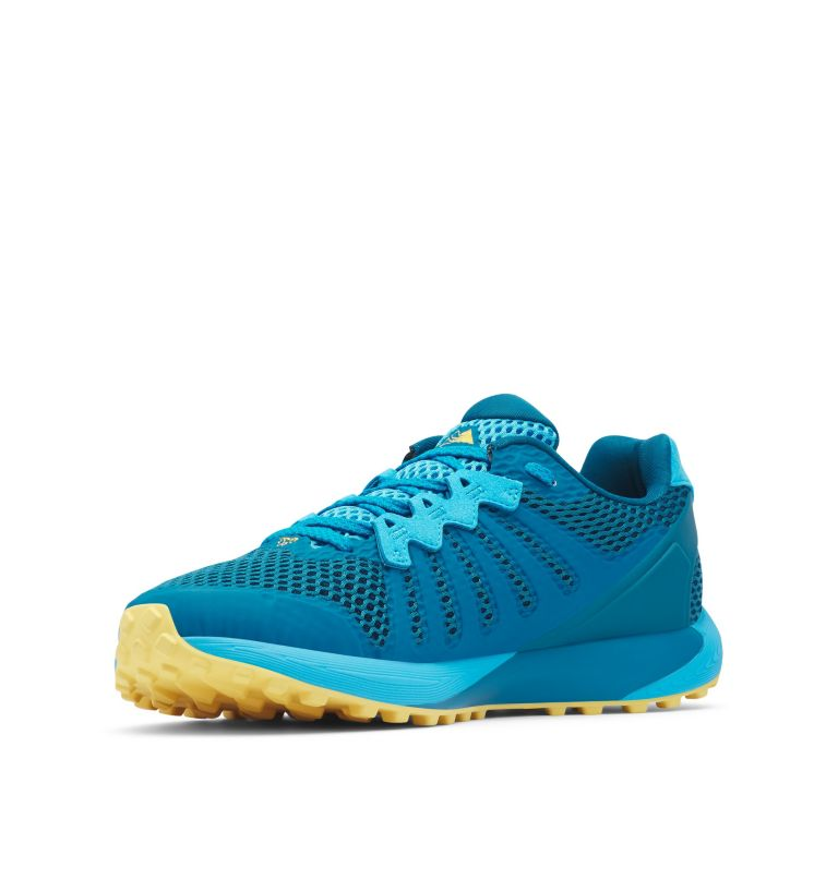 Men's Columbia Montrail F.K.T.™ Trail Running Shoe Men's Columbia Montrail F.K.T.™ Trail Running Shoe