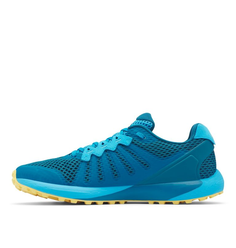 Men's Columbia Montrail F.K.T.™ Trail Running Shoe Men's Columbia Montrail F.K.T.™ Trail Running Shoe, medial