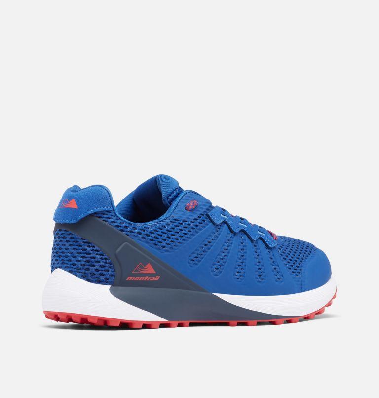 Men's F.K.T.™ Trail Running Shoe Men's F.K.T.™ Trail Running Shoe, 3/4 back