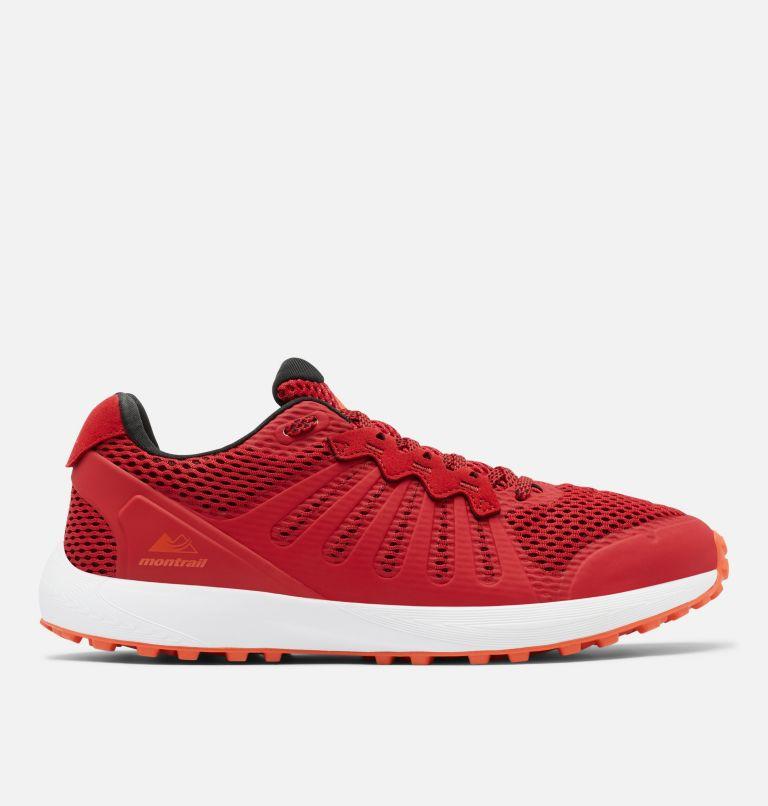 COLUMBIA MONTRAIL F.K.T.™ | 675 | 7.5 Men's F.K.T.™ Trail Running Shoe, Rocket, Tangy Orange, front