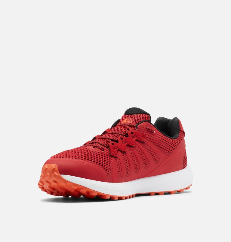 COLUMBIA MONTRAIL F.K.T.™ | 675 | 7.5 Men's F.K.T.™ Trail Running Shoe, Rocket, Tangy Orange