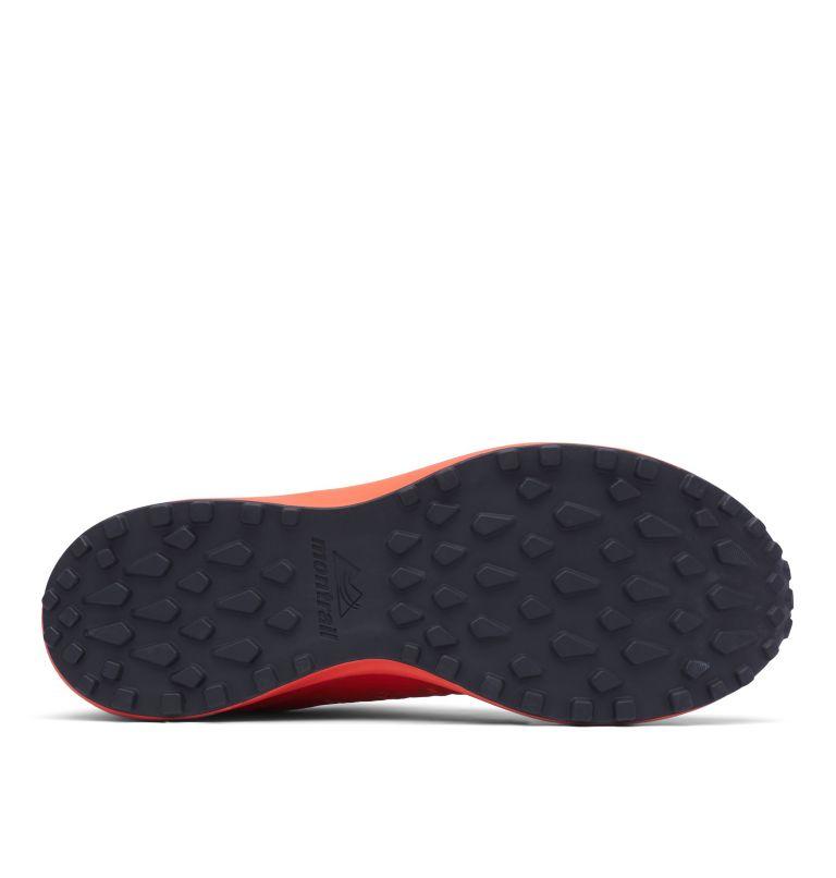 Men's F.K.T.™ Trail Running Shoe Men's F.K.T.™ Trail Running Shoe
