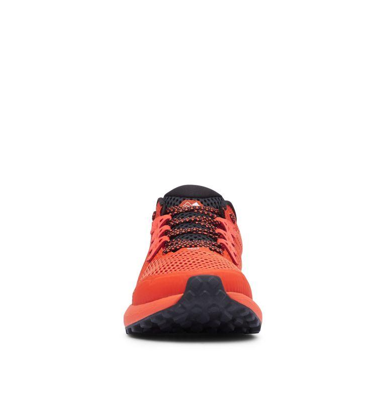Men's F.K.T.™ Trail Running Shoe Men's F.K.T.™ Trail Running Shoe, toe