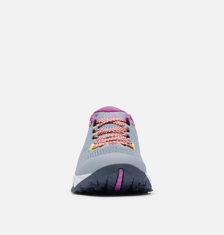 Women's Trans Alps™ F.K.T.™ Shoe Women's Trans Alps™ F.K.T.™ Shoe, toe