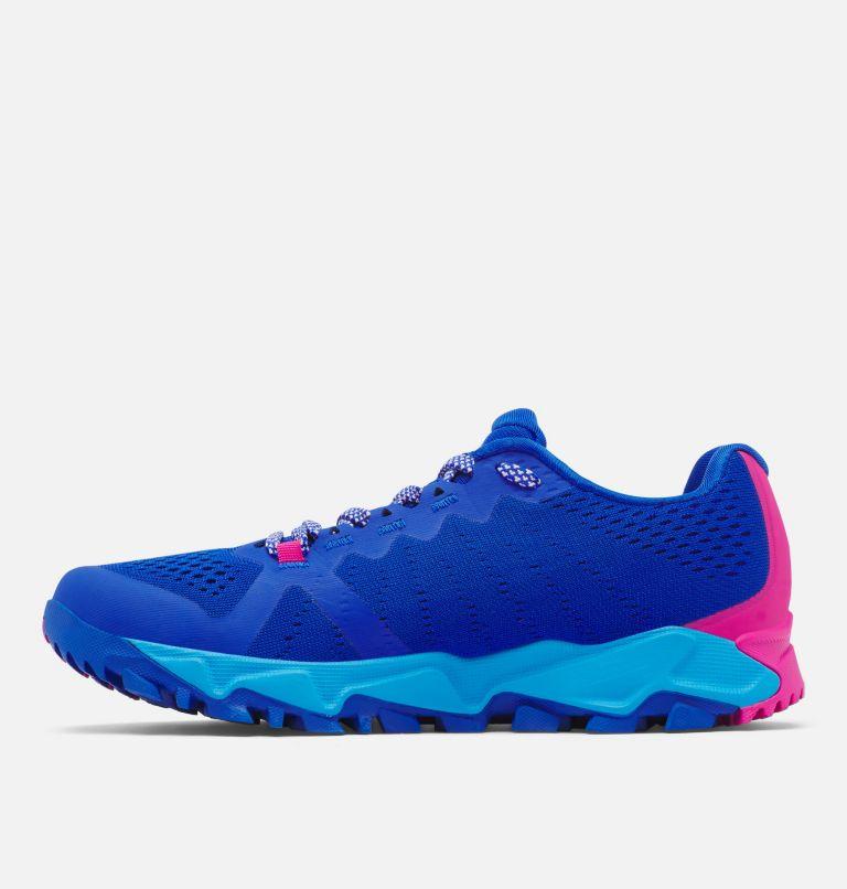 Women's Trans Alps™ F.K.T.™ III Trail Running Shoe Women's Trans Alps™ F.K.T.™ III Trail Running Shoe, medial