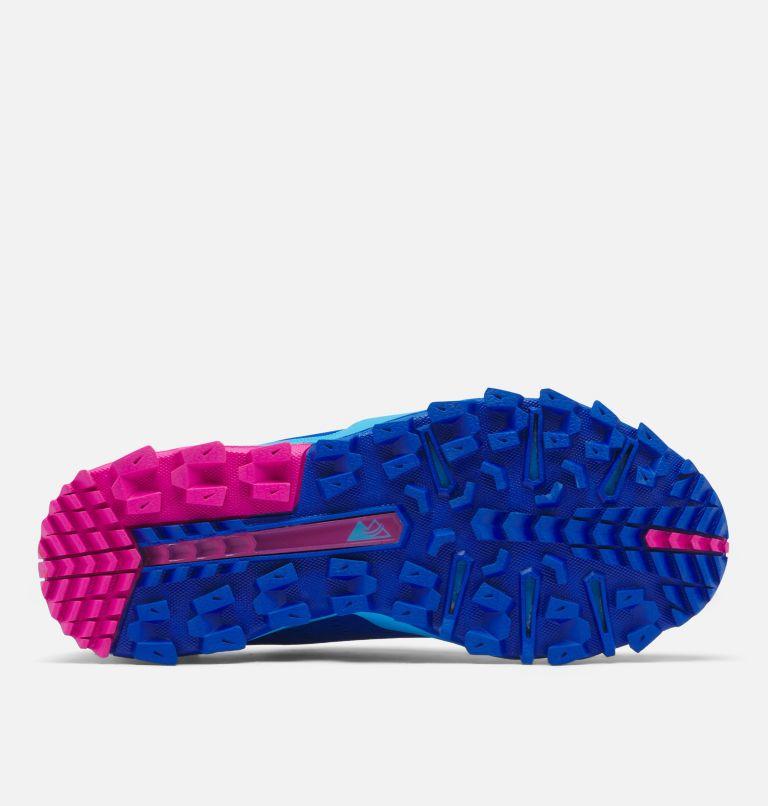 Women's Trans Alps™ F.K.T.™ III Trail Running Shoe Women's Trans Alps™ F.K.T.™ III Trail Running Shoe