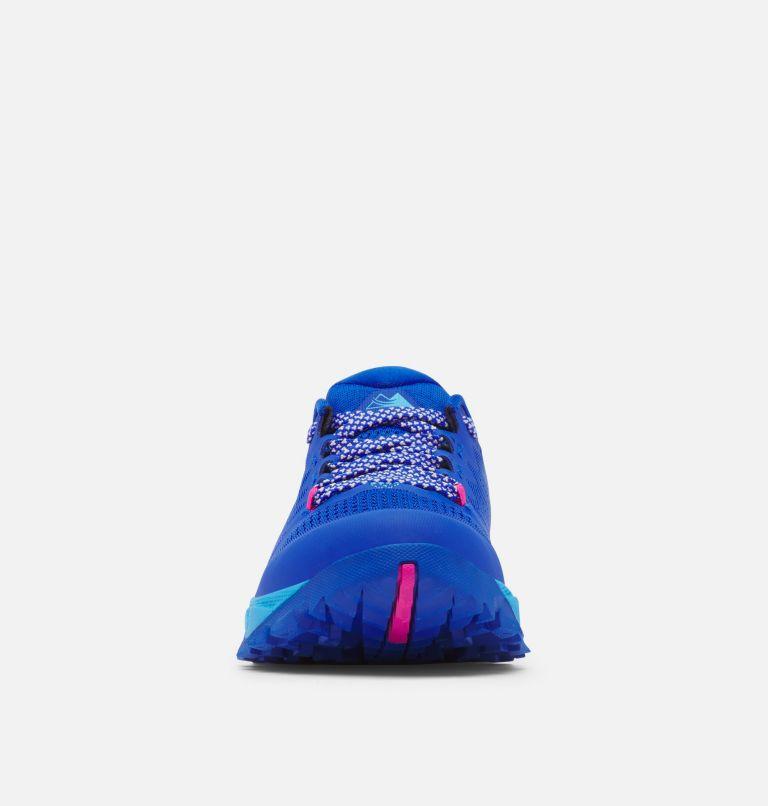 Women's Trans Alps™ F.K.T.™ III Trail Running Shoe Women's Trans Alps™ F.K.T.™ III Trail Running Shoe, toe