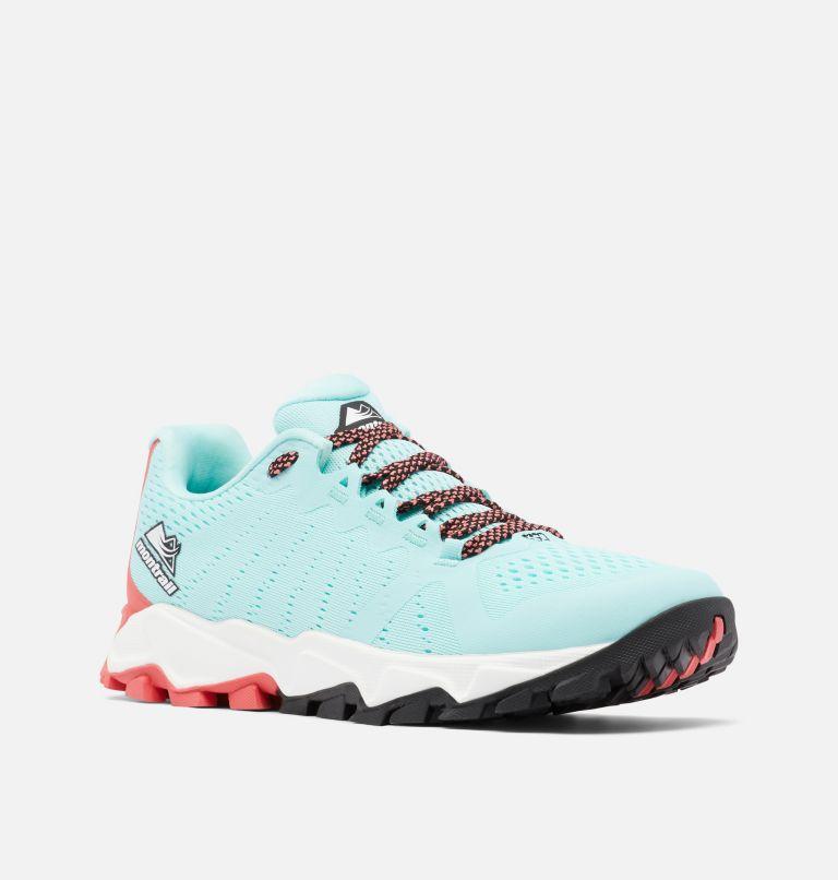 Calzado Trans Alps™ F.K.T.™III para mujer Calzado Trans Alps™ F.K.T.™III para mujer, 3/4 front