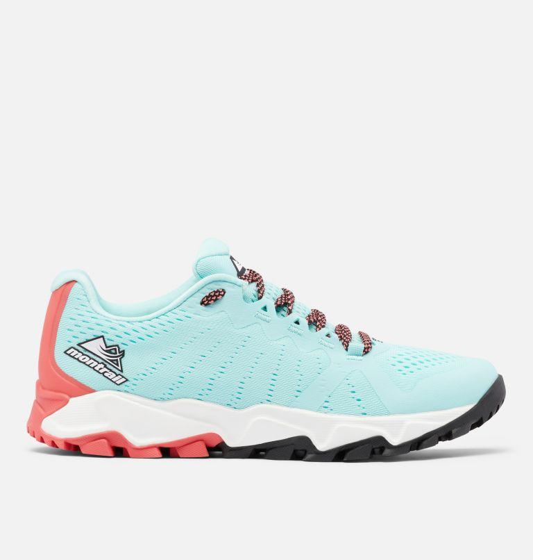 Calzado Trans Alps™ F.K.T.™III para mujer Calzado Trans Alps™ F.K.T.™III para mujer, front