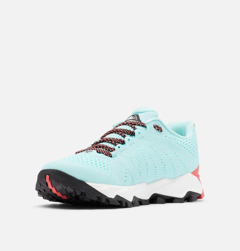 Calzado Trans Alps™ F.K.T.™III para mujer Calzado Trans Alps™ F.K.T.™III para mujer