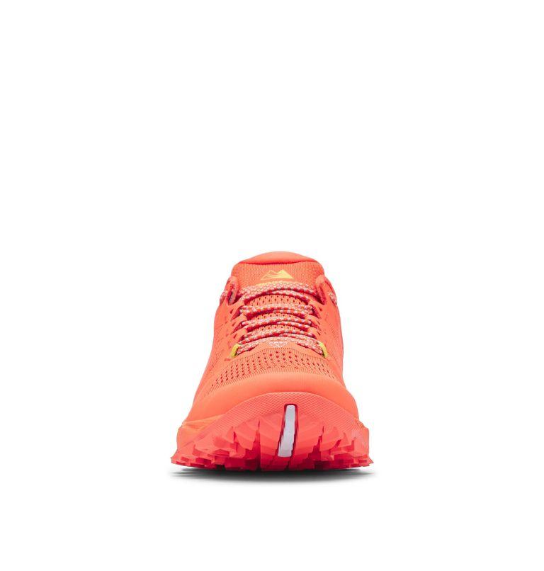 TRANS ALPS™ F.K.T. III | 864 | 5 Chaussure Trans Alps™  F.K.T.™  III Femme, Zing, Grey Ice, toe