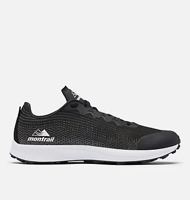 F.K.T.™ Lite Schuh für Damen COLUMBIA MONTRAIL F.K.T.™ LITE | 010 | 5.5, Black, White, front