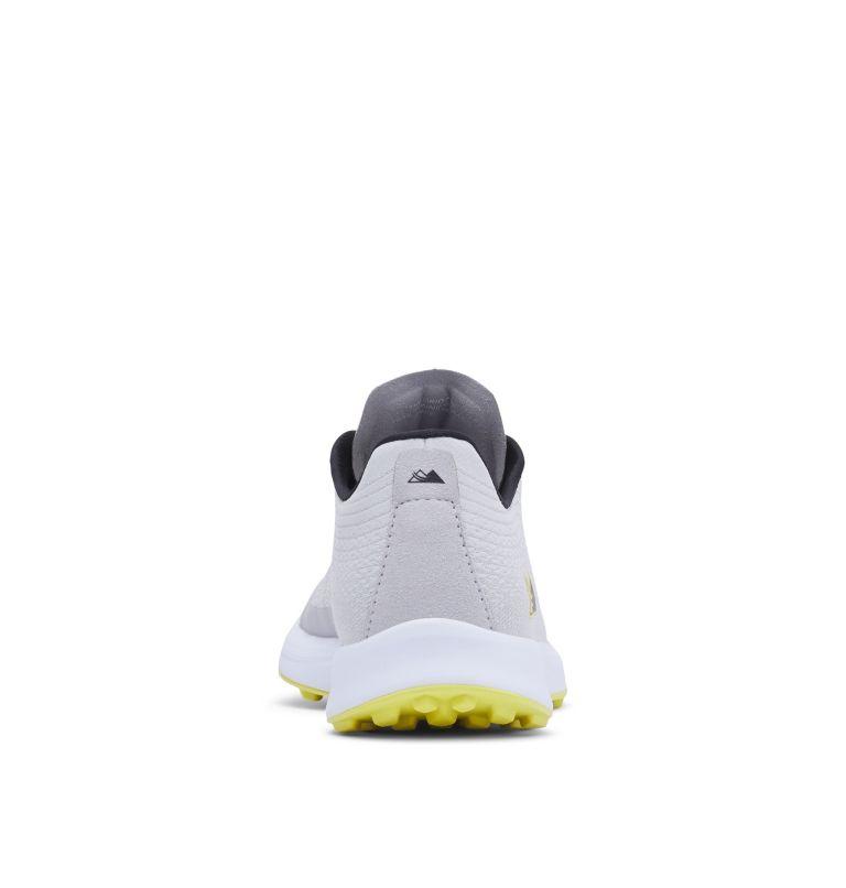Women's F.K.T.™ Lite Shoe Women's F.K.T.™ Lite Shoe, back