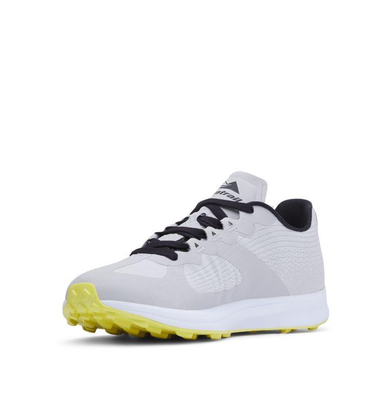 COLUMBIA MONTRAIL F.K.T.™ LITE | 100 | 9 Women's F.K.T.™ Lite Trail Running Shoe, White, Black