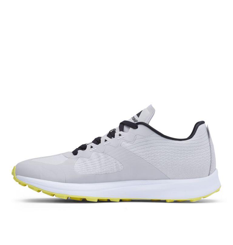 COLUMBIA MONTRAIL F.K.T.™ LITE | 100 | 9 Women's F.K.T.™ Lite Trail Running Shoe, White, Black, medial
