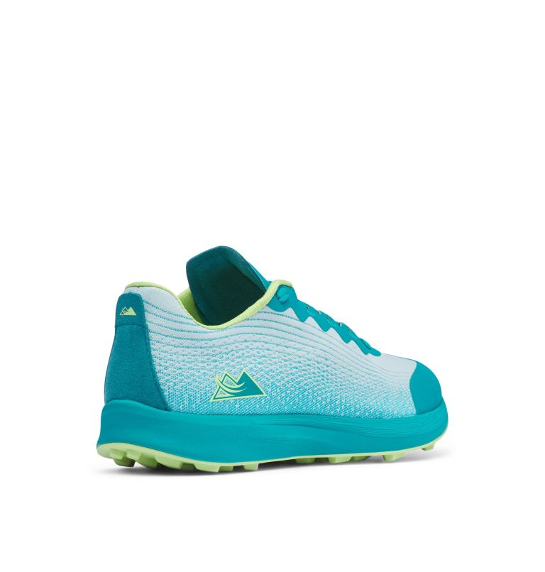 Women's F.K.T.™ Lite Trail Running Shoe Women's F.K.T.™ Lite Trail Running Shoe, 3/4 back